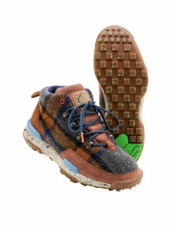 Kiso Boot