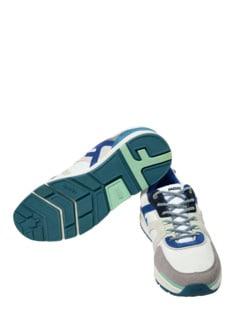 Sneaker Willow
