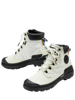 Pampa X-Tec Boot