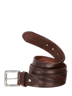 Strapazen-Gürtel