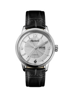 Ingersoll Uhr The Regent