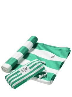 Schnell-trocken-Handtuch