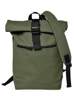 Ginza Backpack