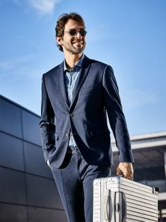 Ready-for-Boarding-Anzug