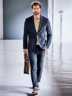 Frottee-Anzug