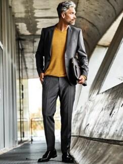 Grey Dynamic Suit