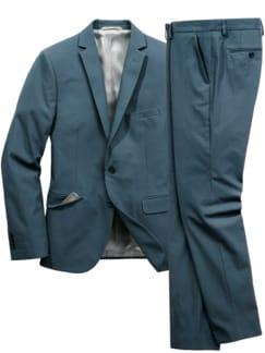 Signature Suit Powderblue