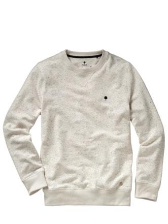 Zweite-Chance-Sweater altpapier Detail 1
