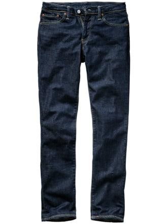 200%-Jeans denim Detail 1