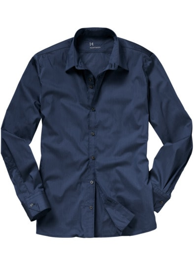 Moment-Shirt