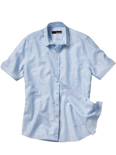 Barneys Hemd