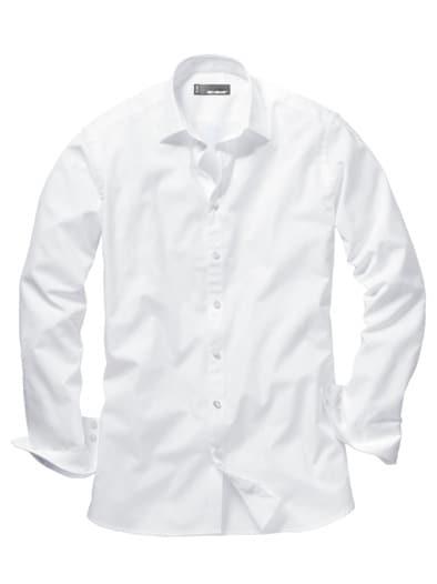 Future-Shirt Slim Fit