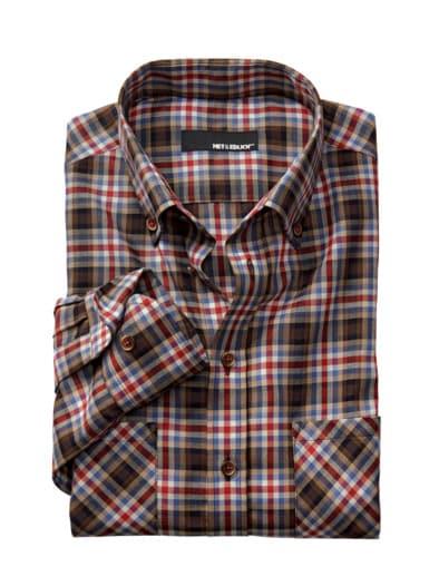 Joppen-Shirt