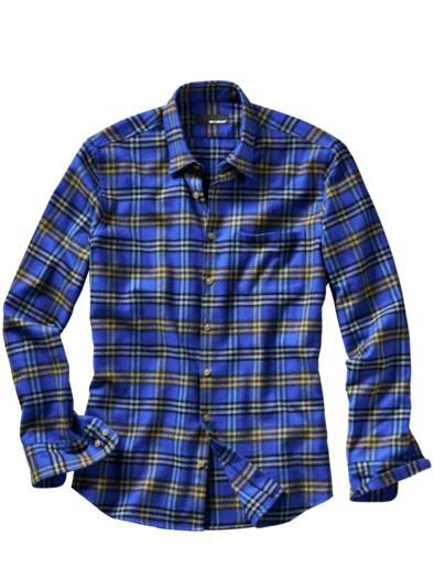 Worker-Shirt