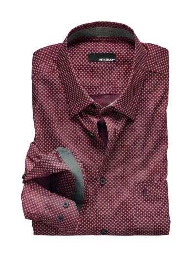 Minimal-Shirt