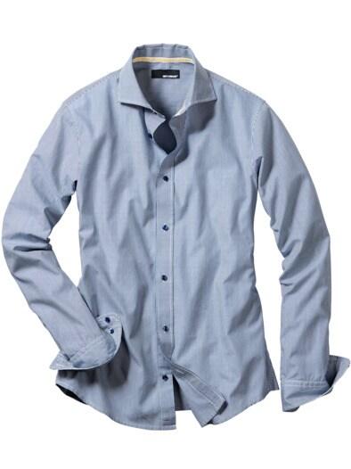 Julians Favorite Shirt