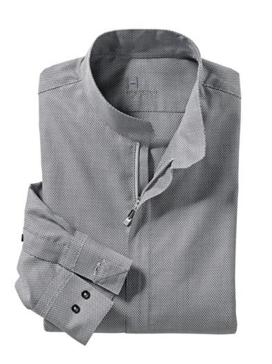 Schiller-Hemd