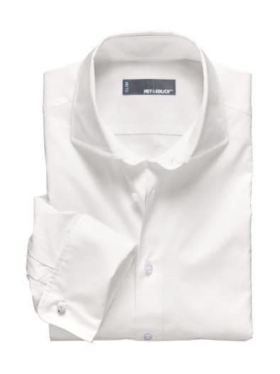 Gentleman-Shirt