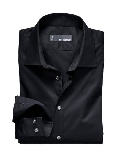 Dynamic-Shirt