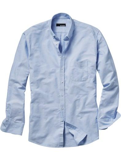 Oxford-Shirt Vol. 2