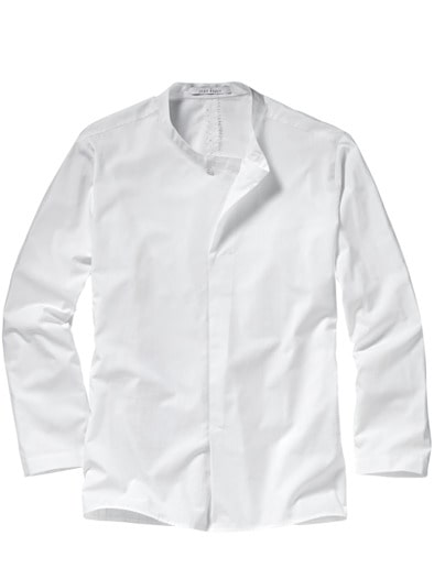 FTwSC-Stehkragenhemd