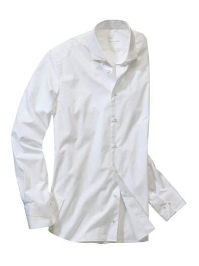 Si-Tanka-Designerhemd