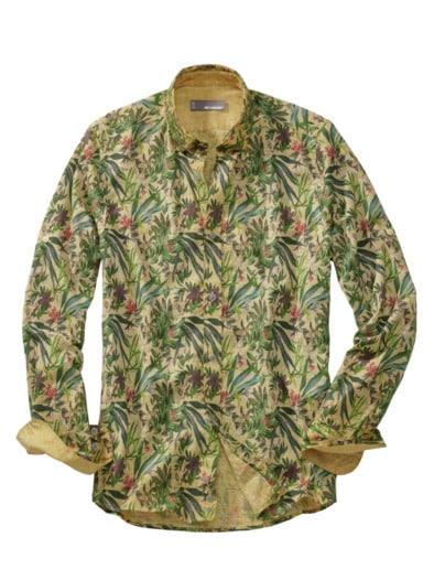 Urban-Jungle-Hemd