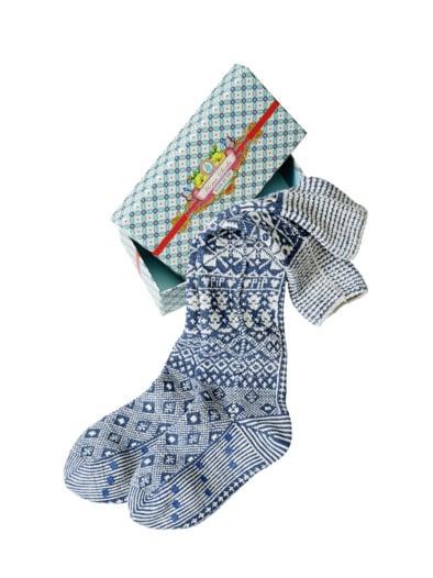 PiP Socken