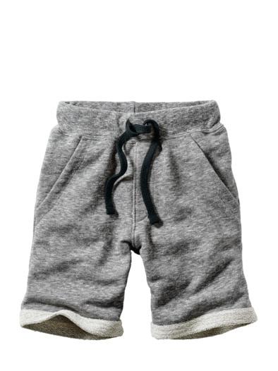 Jogg-Shorts Son