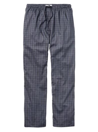 Blockhütten-Pants