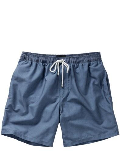 Flipper-Shorts