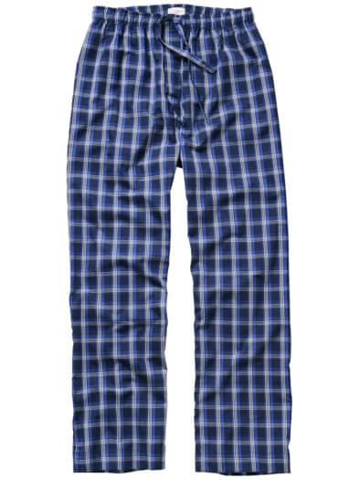 Bastist-Pyjamahose