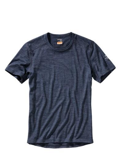 Icebreaker Base-Shirt