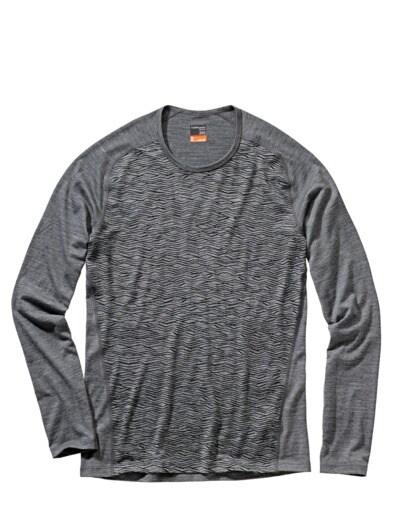 Gritstone-Shirt