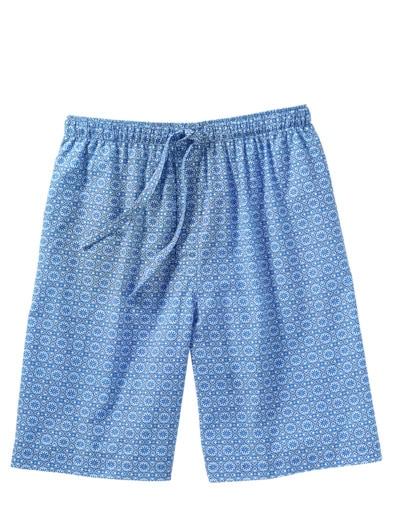 Indian-Summer-Shorts