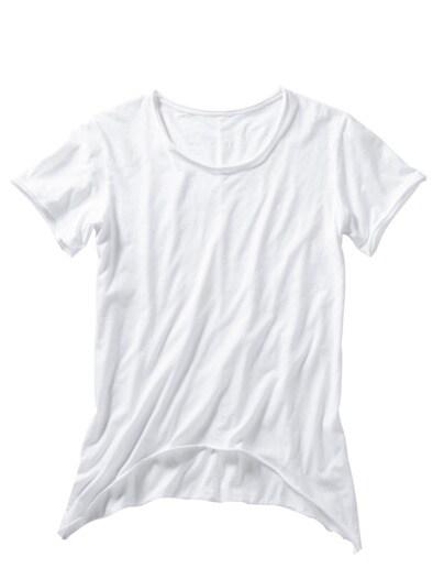 Shirt Lederwerk