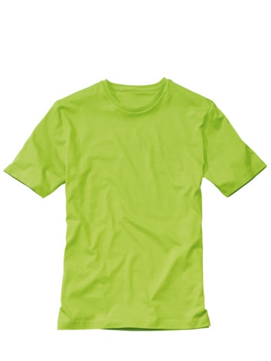 Concept-Shirt