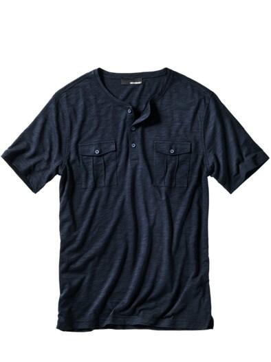 Buchen-Shirt