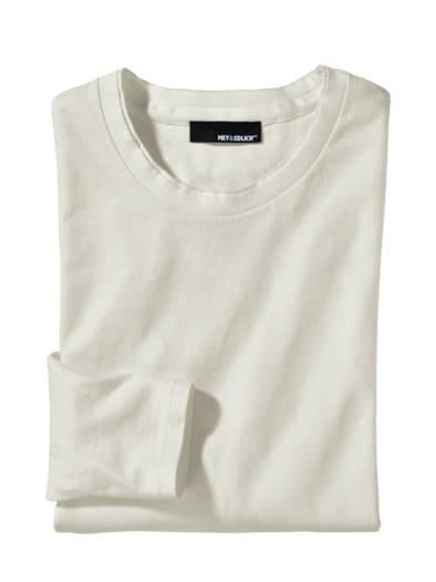Solo-Shirt