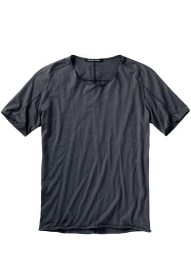Designer-Shirt Fa35zel