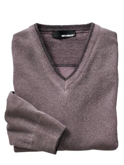 Kalt-erwischt-Pullover