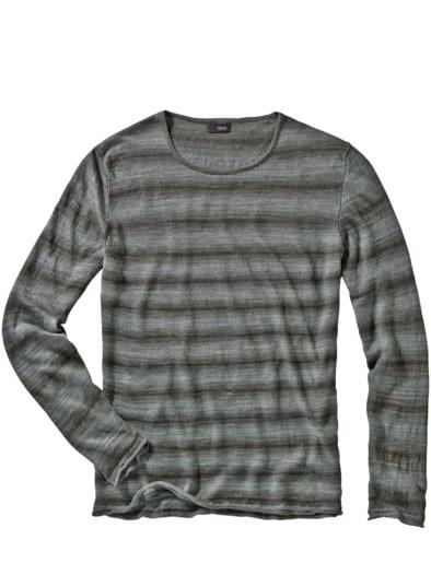 Pullover Cisandro
