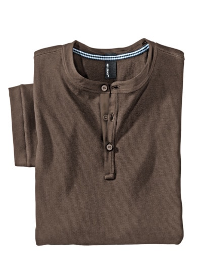 Goldrausch-Shirt