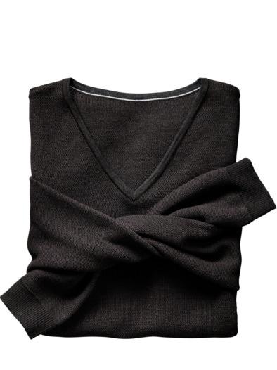 Bordcase-Pullover Vol. 2