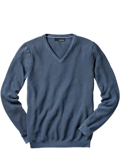 Mailand-Pullover