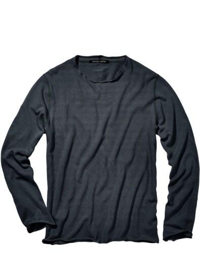 Pullover Argon