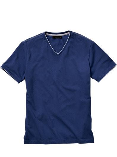 Fortschritt-T-Shirt