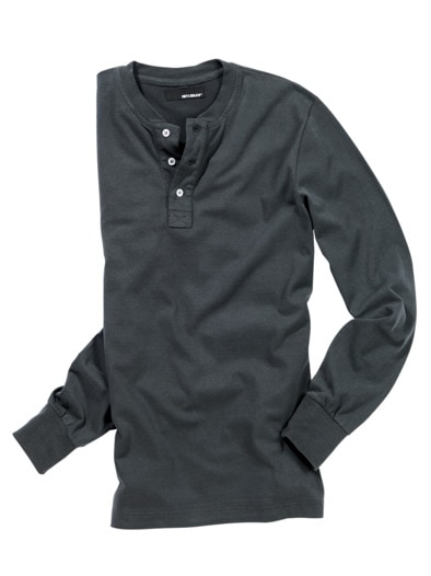 Smoking Velvet-Shirt