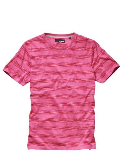 Paulchens Shirt