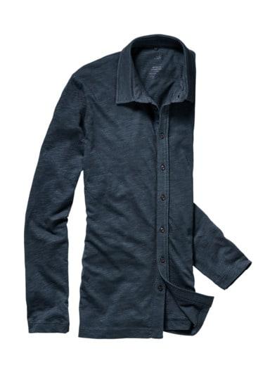 Cinque-Shirt Cifabio